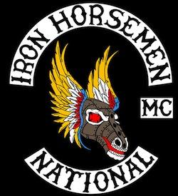 Iron_Horsemen_MC_logo