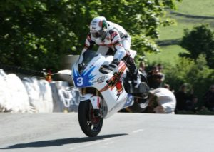 John-McGuinness-on-the-Mugen-Shinden