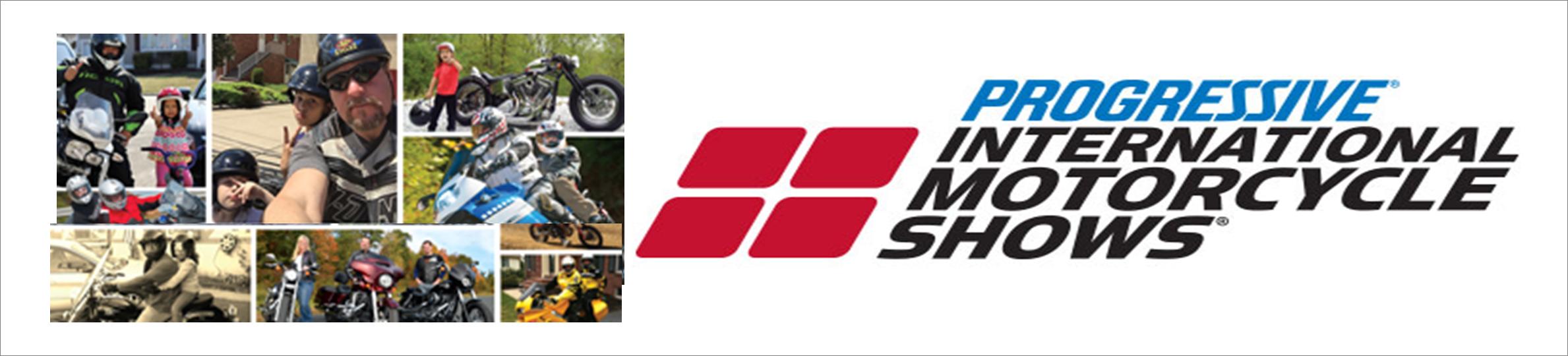 2015motorcycleshow0109201501-750xx4616-2597-0-216