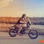 UM-Renegade-Official-Pics-720×720
