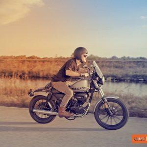 UM-Renegade-Official-Pics-720x720