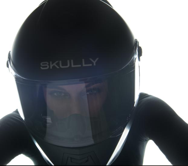 Skully-AR-1new