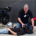 VOZZ-RS-1.0-Australian-motorcycle-helmet-safety-design_thumb
