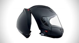 Vozz-RS-1.0-Motorcycle-Helmet-1