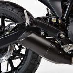 ducati-scrambler-400-sixty2-zigwheels-eicma2015-16112015-s4_640x480