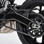 ducati-scrambler-400-sixty2-zigwheels-eicma2015-16112015-s6_640x480