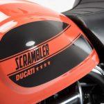 ducati-scrambler-400-sixty2-zigwheels-eicma2015-16112015-s7_640x480