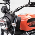 ducati-scrambler-400-sixty2-zigwheels-eicma2015-16112015-s8_640x480