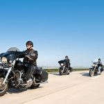 geico-more-motorcycle-group-riding-etiquette-600px-post-2015 (1)