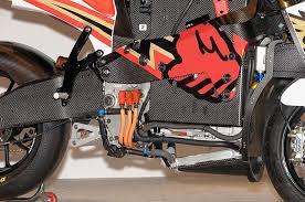 mugen-shinden-wheelie-628