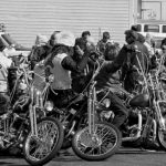 iron-horsemen-motorcycle-club