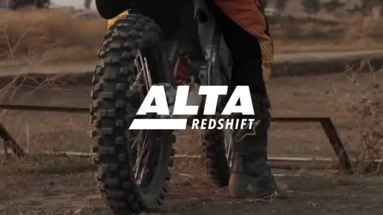 2016-Alta-Redshift-MX-01