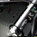 mv_dettagli_0023_f3-800-motore.png__540x380_q85_crop_upscale