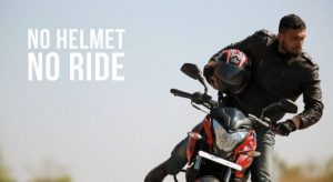 no-helmet-no-ride-one-ultra-cool-safety-campaign-in-india-video-80358-7