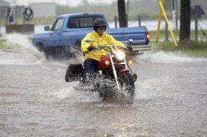 rainmoto