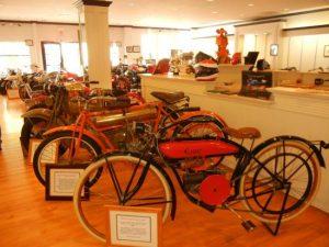 solvang-vintage-motorcycle