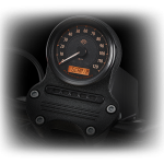 tach-and-gear-indicator-readout-hd-kf329-large
