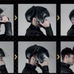 vozz-motorcycle-helmet-5