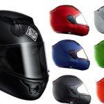 vozz-motorcycle-helmet-6-copy