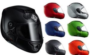 vozz-motorcycle-helmet-6-copy
