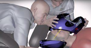 vozz-motorcycle-helmet-8