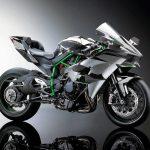 2015-Kawasaki-Ninja-H2R-Side