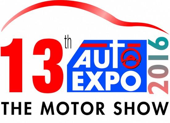 2016-Auto-Expo