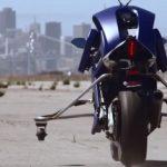 2016-Yamaha-MOTOBOT-546×365