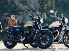 2016-moto-guzzi-v9-roamer-bobber-1