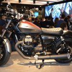2016-moto-guzzi-v9-roamer-bobber-3