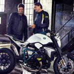 30tvs-bmw-bike-10