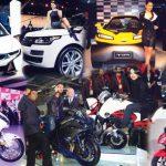 Auto-Expo-2016-preview
