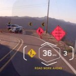 BMW-shows-motorcycle-Laser-light-and-Helmet-Head-Up-Display-6-640×327