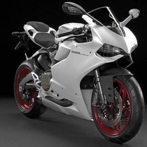 Ducati-TGJ.02