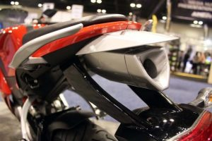 Hero-HX250R-at-AIMExpo-underseat-exhaust
