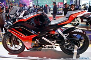 Hero-HX250R-auto-Expo-2014-6
