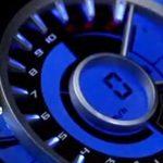 Hero_HX250R_Under_Instrument_Cluster_1