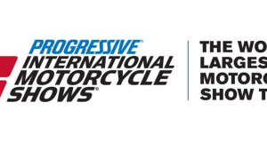 PMIS logo