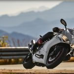 SBK-959-Panigale_2016_Amb-16_1920x1080.mediagallery_output_image_[1920×1080]