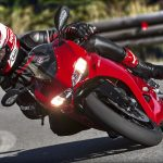 SBK-959-Panigale_2016_Amb-17_1920x1080.mediagallery_output_image_[1920×1080]