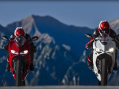 SBK-959-Panigale_2016_Amb-18_1920x1080.mediagallery_output_image_[1920×1080]