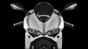 SBK-959-Panigale_2016_eu_studio_W_A01_1920x1080.mediagallery_output_image_[1920x1080]