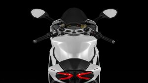 SBK-959-Panigale_2016_eu_studio_W_E01_luci-on_1920x1080.mediagallery_output_image_[1920x1080]