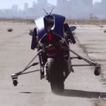 Yamaha-MotoBot-8