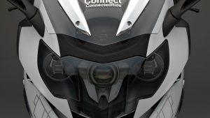 bmw-connectedride-ces-006-1