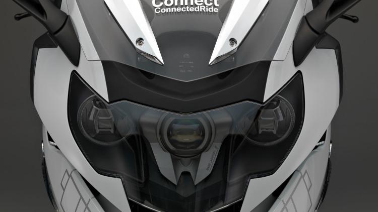 bmw-connectedride-ces-008-1