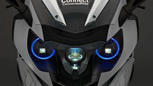 bmw-connectedride-ces-007-1