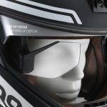 bmw-heads-up-helmet-ces-3-970×647-c