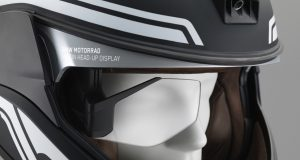 bmw-heads-up-helmet-ces-3-970×647-c
