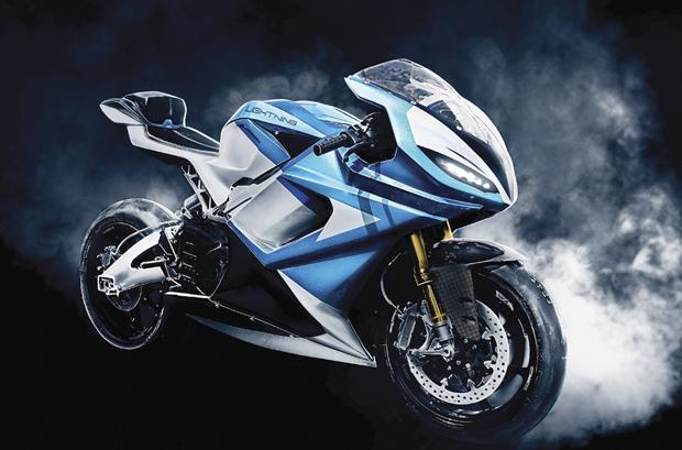 378509,xcitefun-lightning-ls-218-bike-2